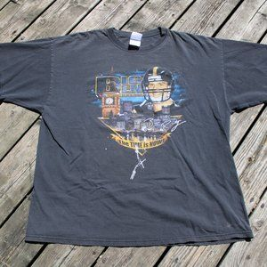 Other - NFL Pittsburgh Steelers Big Ben T Shirt